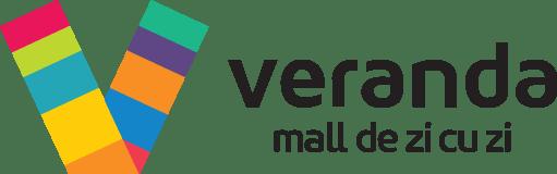 Veranda Mall Logo