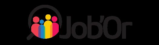 cropped-Logo-JobOr.png