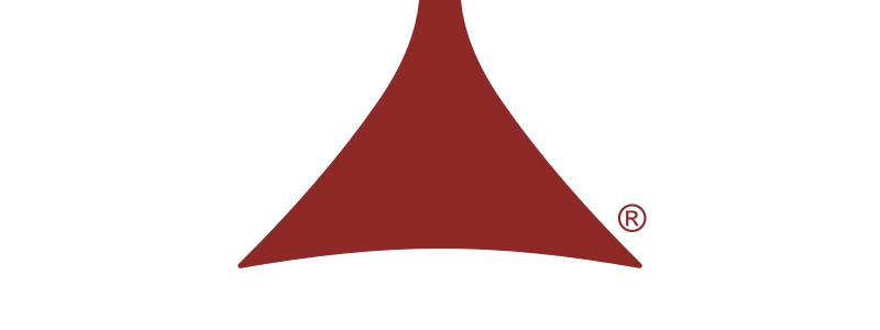 Toan'S logo