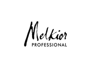 Melkior