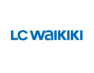 LC-Waikiki