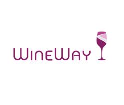Wineway - Cramele Halewood
