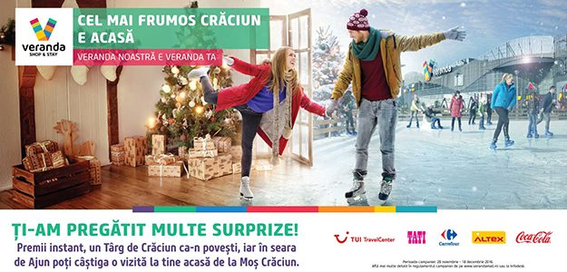 veranda-mall-camapanie-iarna