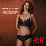 Reduceri @ H&M