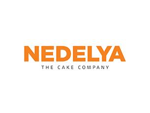 Cofetaria Nedelya