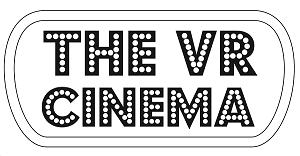 logo VR site m