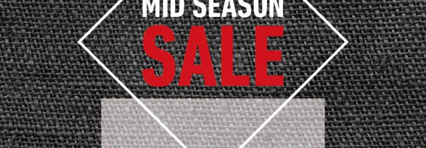 Decimas_banner_rrss_mid_season_sale