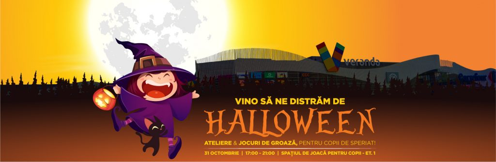 VM - Halloween - COVER SITE 1980x648px