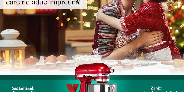 KV-Campanie-Craciun-2017---Veranda-Mall---600x600