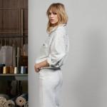 Noua colecție H&M Denim