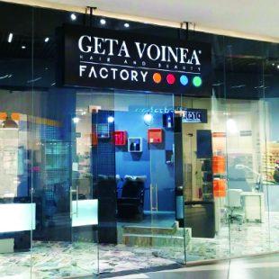 GVF salon1 625x390px
