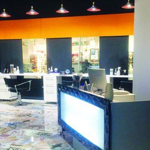 GVF salon2 625x390px