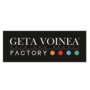 Geta Voinea Factory