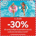 C&A Flash Sale