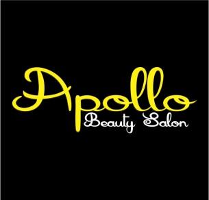 Apollo Beauty Salon Salon De Infrumusetare Sector 2 Veranda Mall