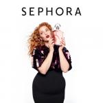 Rasfat de primavara la Sephora