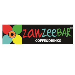 ZanZee Bar