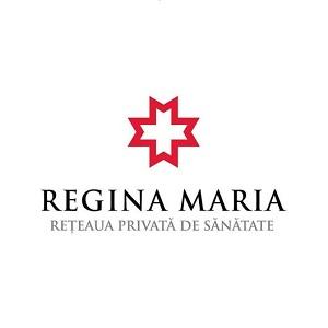 Regina Maria - Punct de recoltare