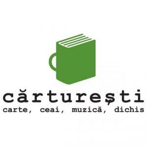 Libraria Carturesti
