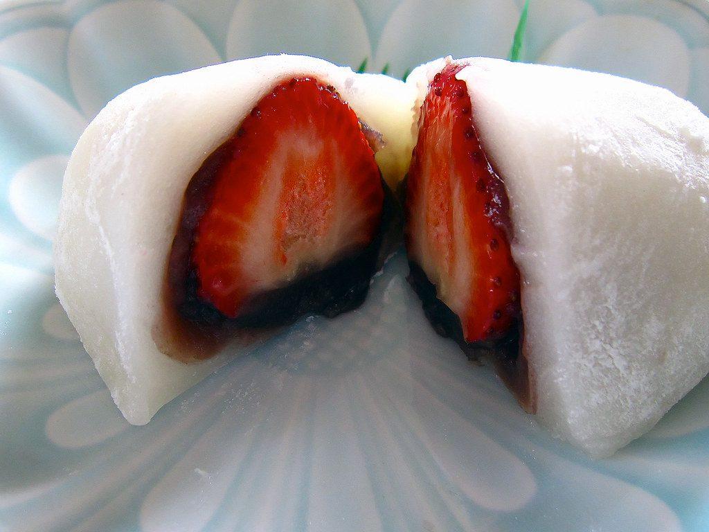 dulciuri japoneze de incercat