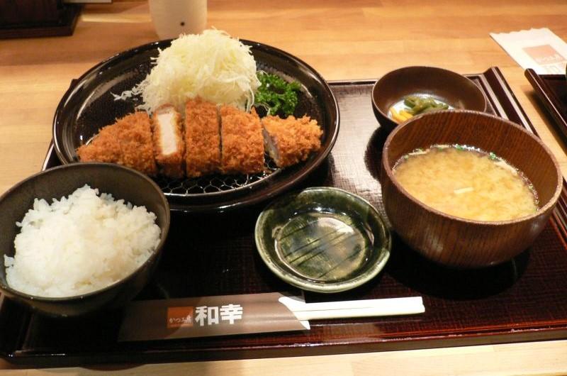 top preparate japoneze traditonale