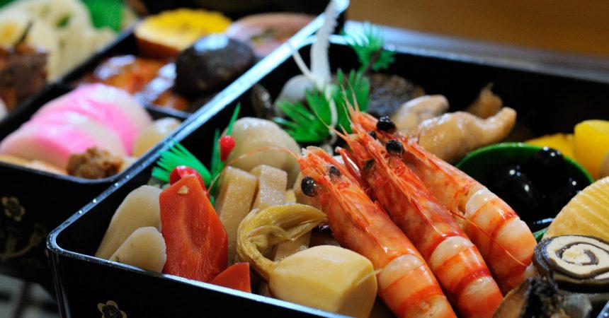 mancarruri japoneze traditionale bucuresti