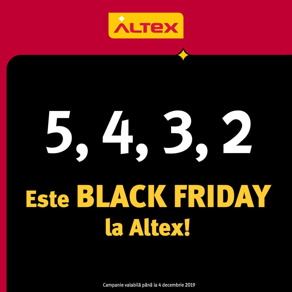 reduceri black friday altex