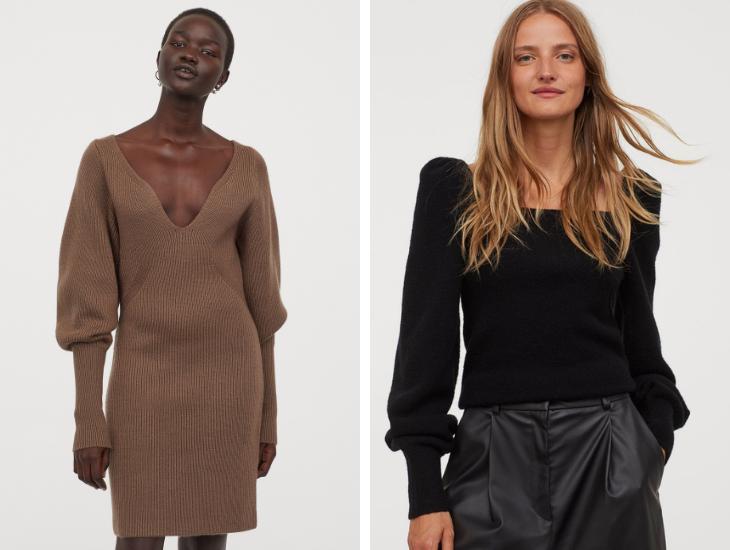 moda 2020 dama