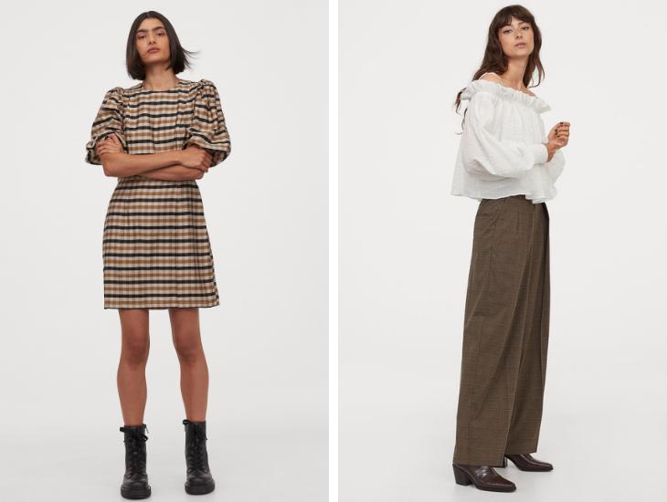 tendinte in moda 2020
