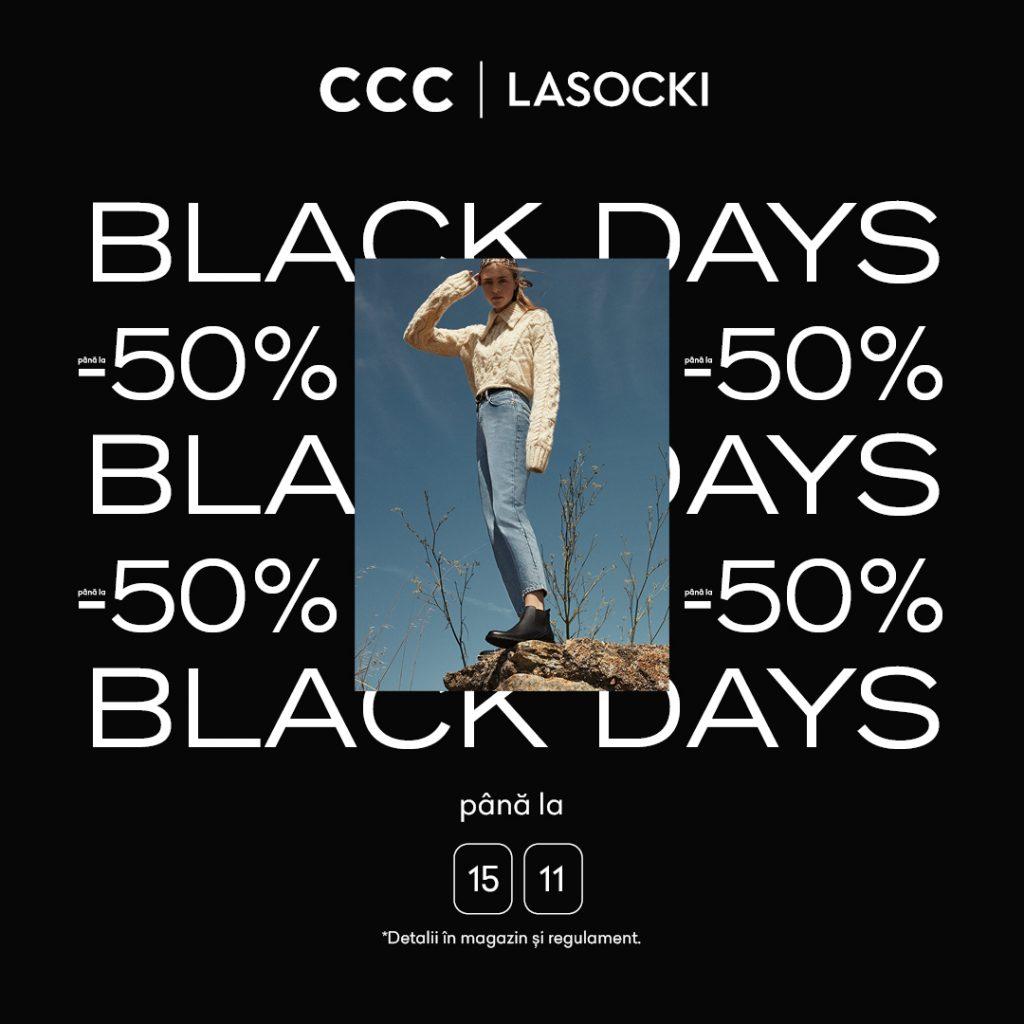 reduceri black friday ccc