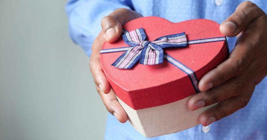 idei cadouri femei