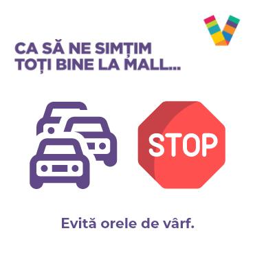 Siguranta Veranda Mall