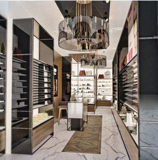galerie Cupio Veranda Mall