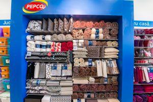 galerie Pepco Veranda Mall