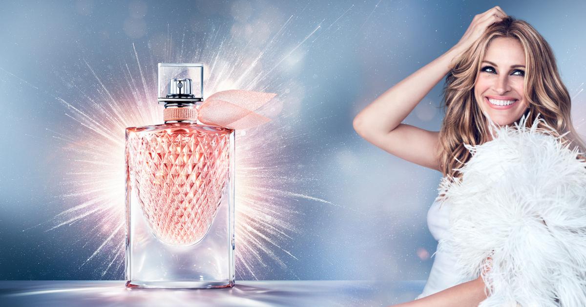 parfumuri femei top