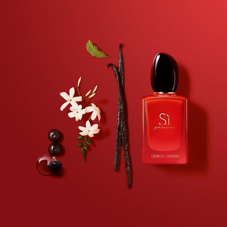 parfumuri florale