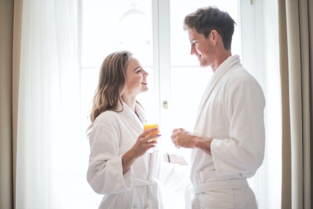 Cadouri de nunta deosebite